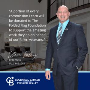 Steve Foley Coldwell Banker Las Vegas